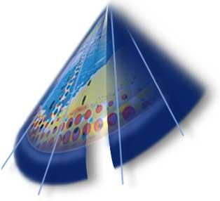 Eurosystems cocut pro 4x3 13 1 10 multilanguage