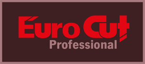 EuroCUT7_pro.gif